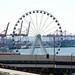 Seattle Visit Neal Cheri 145yrs 039