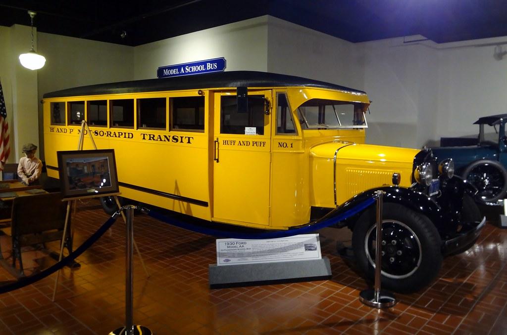 Diecast Car Forums Pics Gilmore Car Museum Diecast Zone