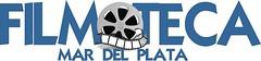Filmoteca_logo