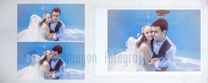 008_ © keimagen fotografia. foto arte en el agua