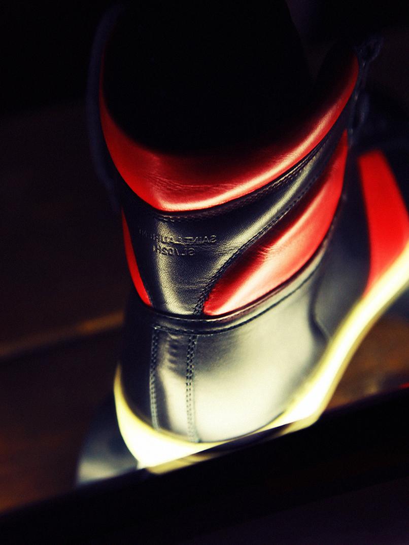 roller skates 3