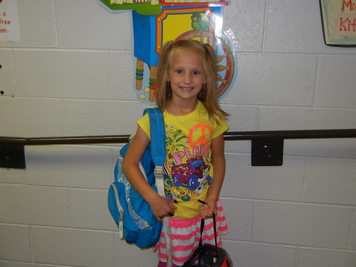 Aug 20 2013 First day of school (15)