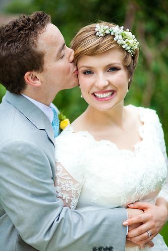 Caitie Graves Wedding Favorites-36