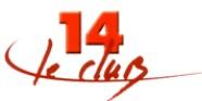 Logo 14leclub2
