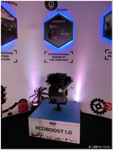 ecosports_b_晚會_010