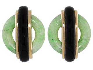 1374095879-504698-Cartier_Aldo_Cipullo_Jade_and_Onyx_Earrings_in_18K-0-640x480
