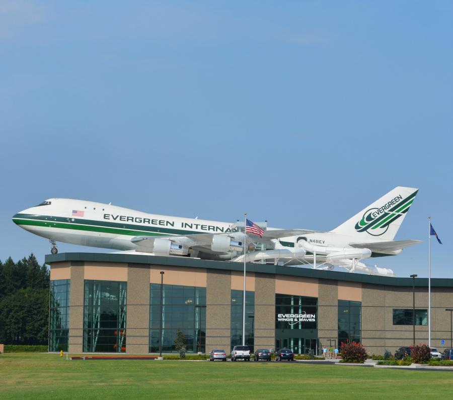 747_slides