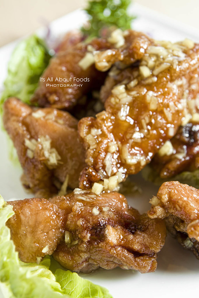 deep-fried-chicken-cubes-xia-mian-guan