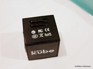 newKube-black.jpg