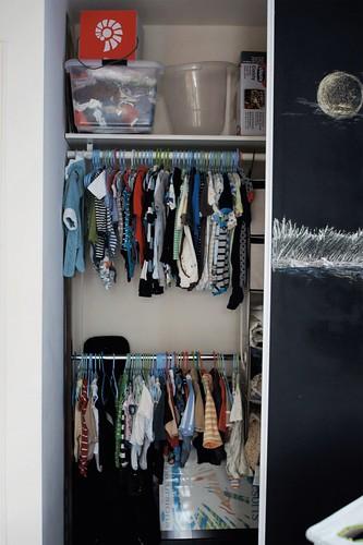 Lucas_closet