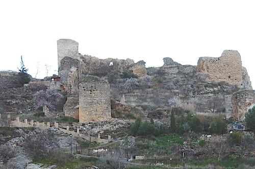 Spain_DSC2807