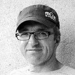 Uwe Maurer Profile Picture