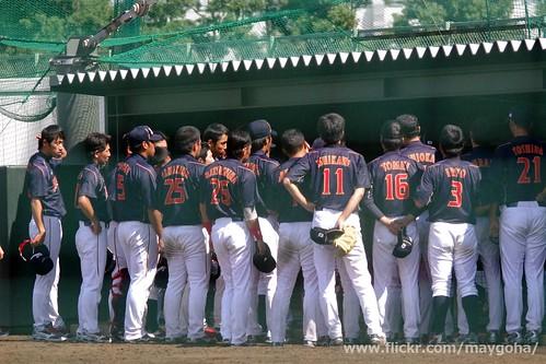 2013-0929_東アジア代表vsJABA新人選抜_462