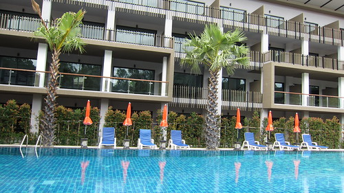Koh Samui Chanweg Noi Pool Villa サムイ島 チャウエンノイプールヴィラ (57)
