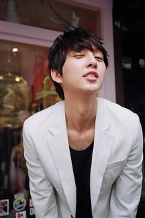 tóc nam đẹp hot boy châu á nổi loạn tóc tomboy unisex KORIGAMI 0915804875 (www.korigami (26)