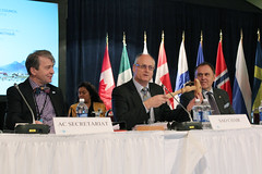 sao_chair_patrick_borbey_opens_meeting