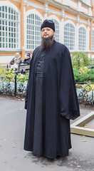 clergy, gown, clothing, outerwear, monk, costume,