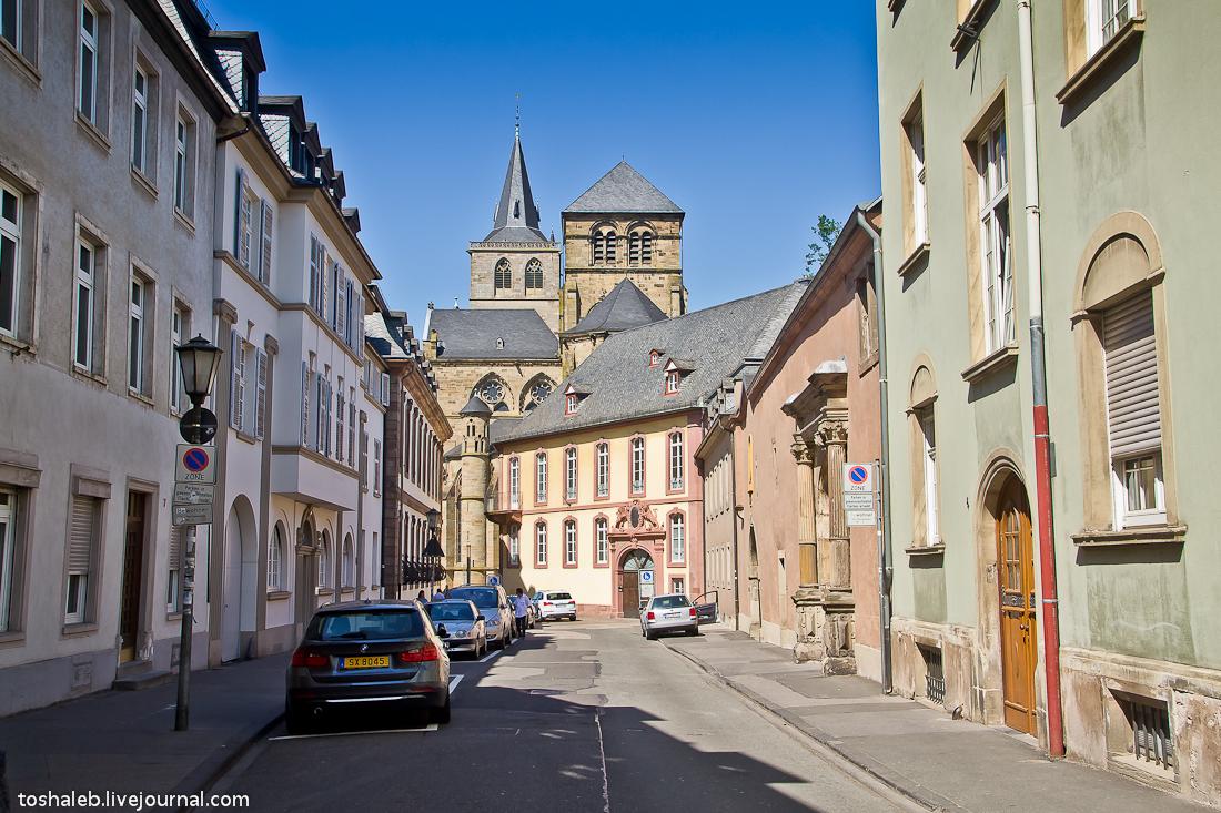 Trier-64