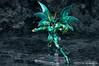 [Imagens]Saint Cloth Myth - Shiryu de Dragão Kamui 10th Anniversary Edition 10776724935_a1d982873c_t