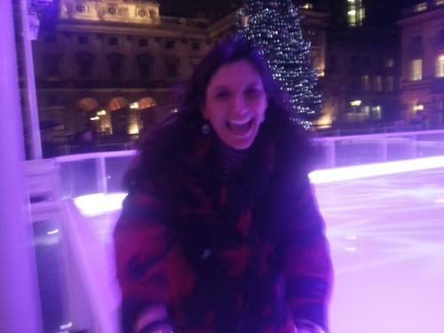 somerset-house-ice-rink