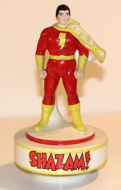 dc_shazam_nightlight