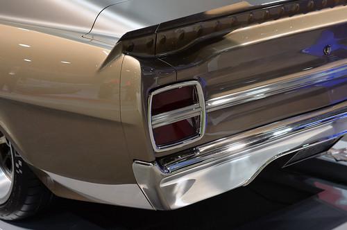 11-rad-rides-troy-1969-talladega-gpt-special-1