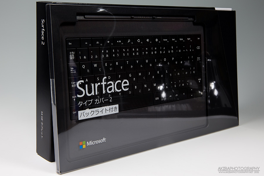 surface#02