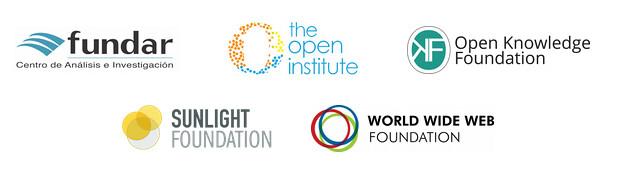 GODI organizations