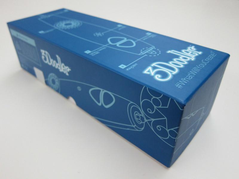 3Doodler - Box