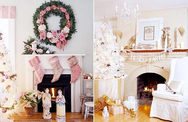 decoracion_chimenea_Navidad2-600x390