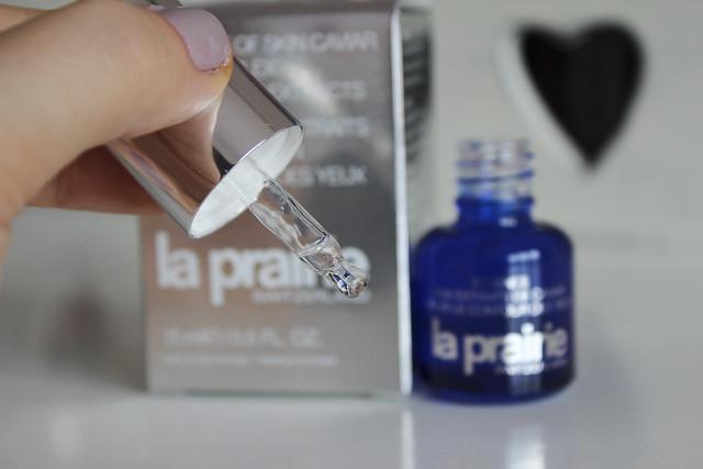 la_prairie