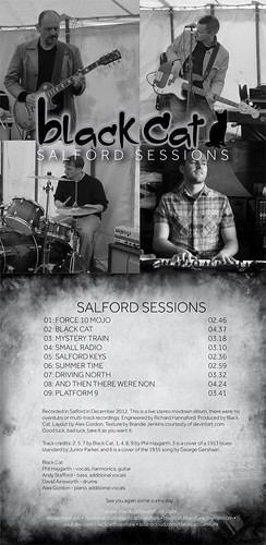 salford_sessions_album_web by Phil Haygarth