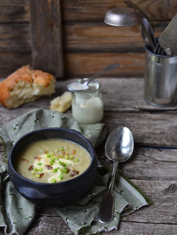 beans soup.3