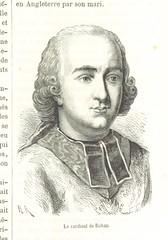 """British Library digitised image from page 327 of """"Histoire de France populaire, depuis les temps les plus reculés jusqu'à nos jours"""""""