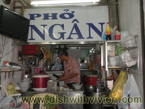 HCM103_PhoNgan