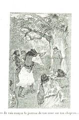 "British Library digitised image from page 207 of ""La Hongrie de l'Adriatique au Danube : impressions de voyage"""