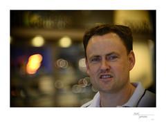 Mark Dallinger (PhotosSupplies, Albury) 1
