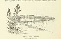 """British Library digitised image from page 590 of """"Travels in Mexico and Life among the Mexicans ... With 190 illustrations, etc"""""""