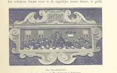 Image taken from page 383 of 'Onze Gouden Eeuw. De Republiek der Vereenigde Nederlanden in haar bloeitijd ... Geïllustreerd onder toezicht van J. H. W. Unger'