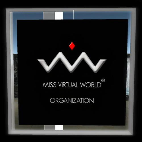 MVW.jpg by Kara 2