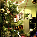 Centro de Belleza Marlett, Sor Natividad, 15 - 01