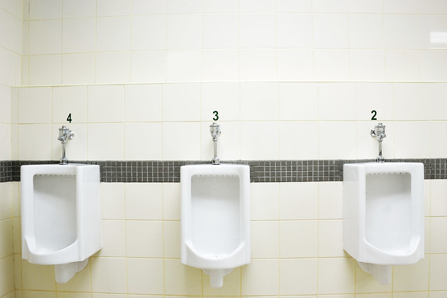 Public Toilet Flickr Photo Sharing