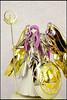 [Imagens] Saint Cloth Myth - Athena Kamui 11409341363_a3f7b88280_t
