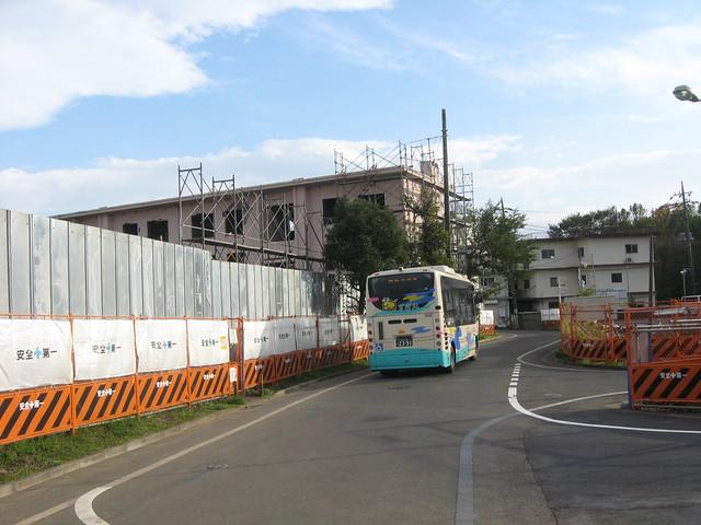 251110阿佐ヶ谷住宅 (27)