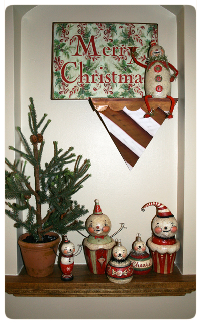 Martha's-Photo-Johanna-Parker-Collection-Christmas-Snowmen-Nook