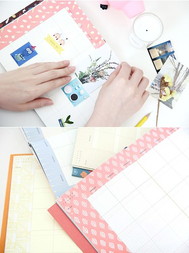 make space notebook-7