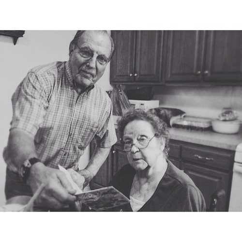 #vsoc #vscocam #virginia #inthecountry #birthday #grandparents #blackandwhite #afterlight by bford13