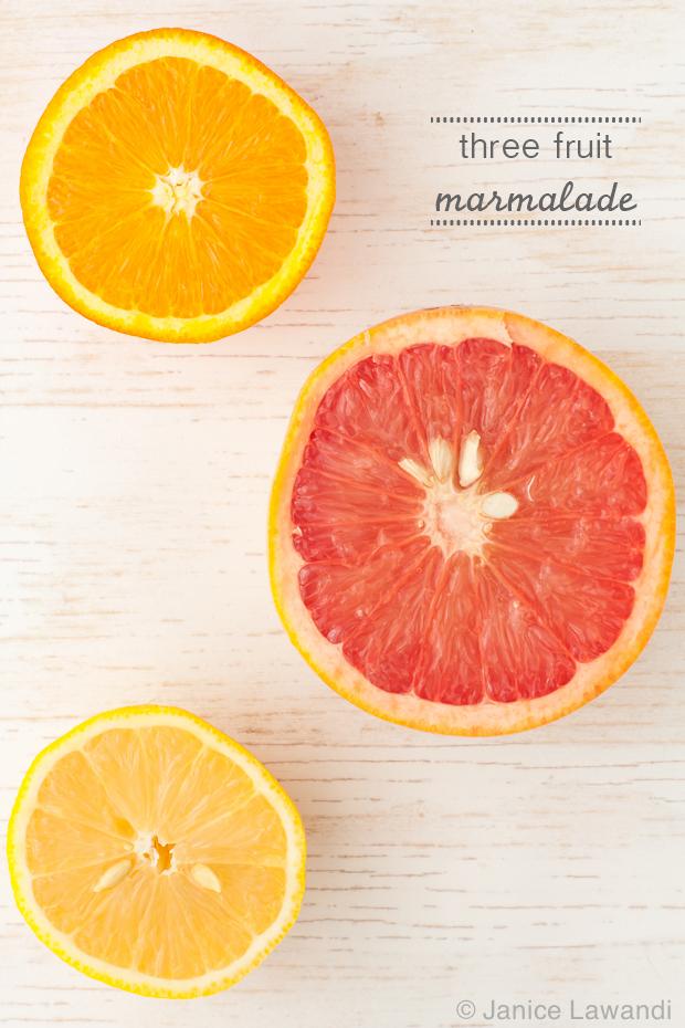 citrus fruit: orange, grapefruit, lemon | kitchen heals soul