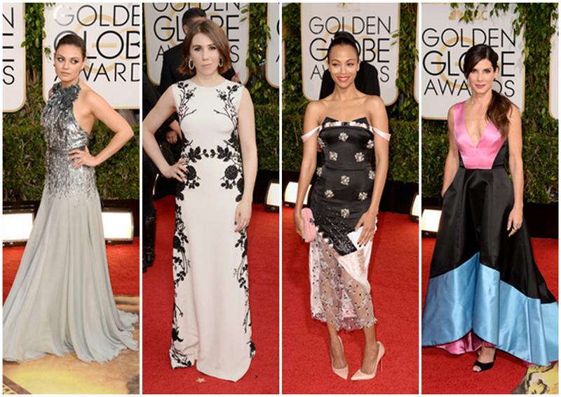 Golden Globes11