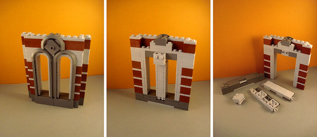 Favorite Lego Tips And Tricks A Gallery On Flickr